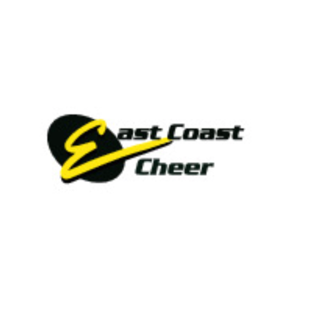 East Coast Cheer -