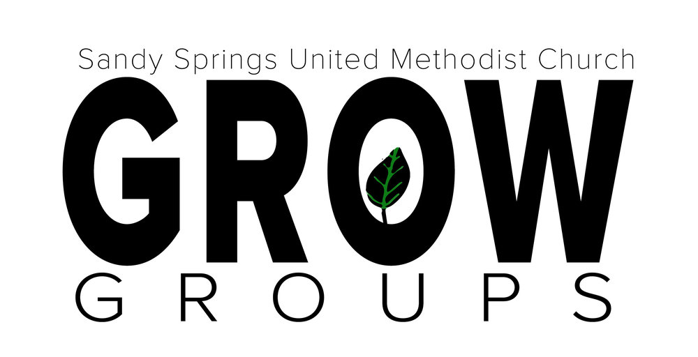 growgroupslogo.jpg