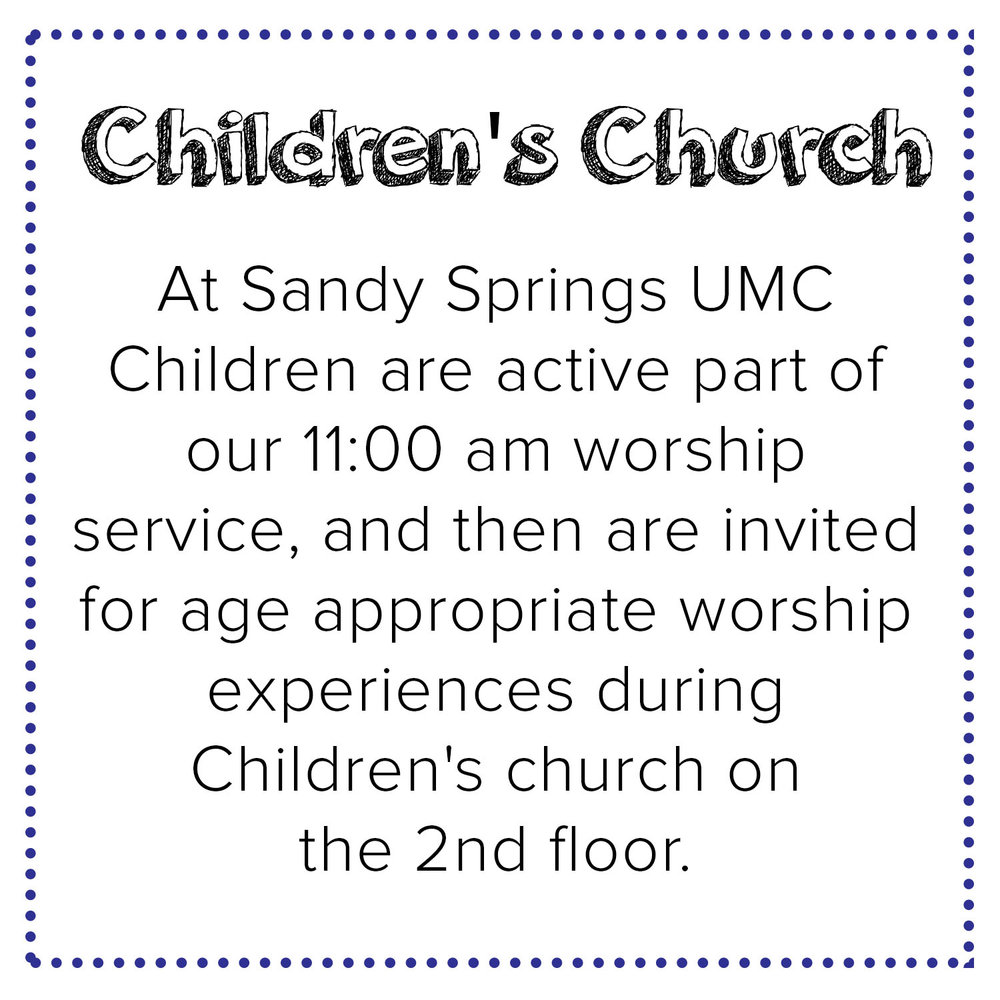 children'schurch.jpg