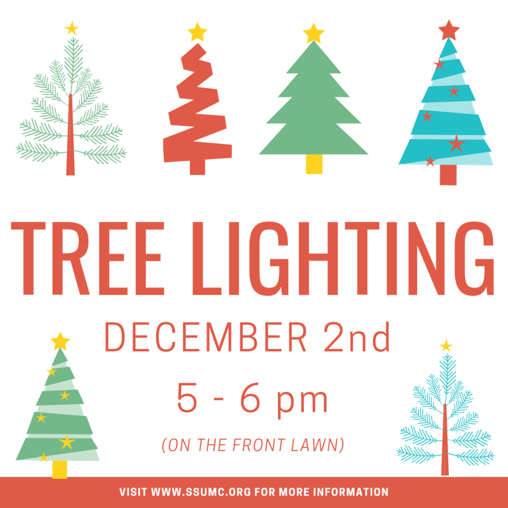 treelighting2018.png