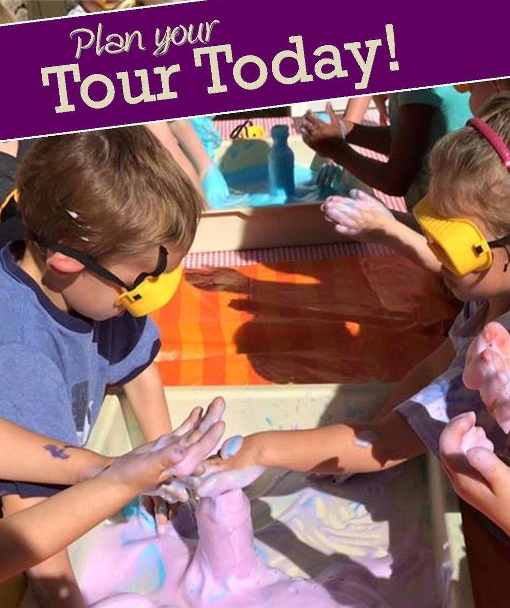 Preschool Tour 2.jpg
