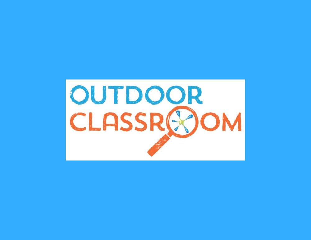 Outdoor Classroom with Background.jpg