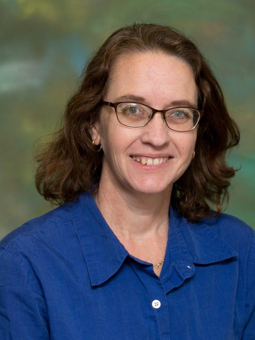 Nicole Boemanns - STEAMBS Chemistry, Minor MathJoined Staff 2008-2014 & 2016