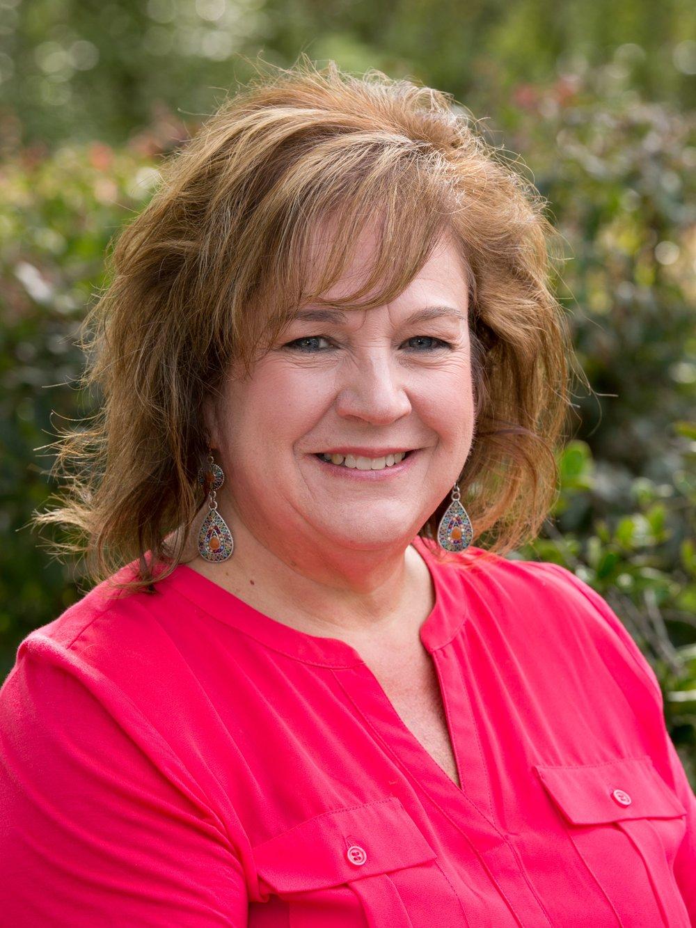 Karen Joiner - Assistant Teacher MWFHigh School DiplomaJoined 2016