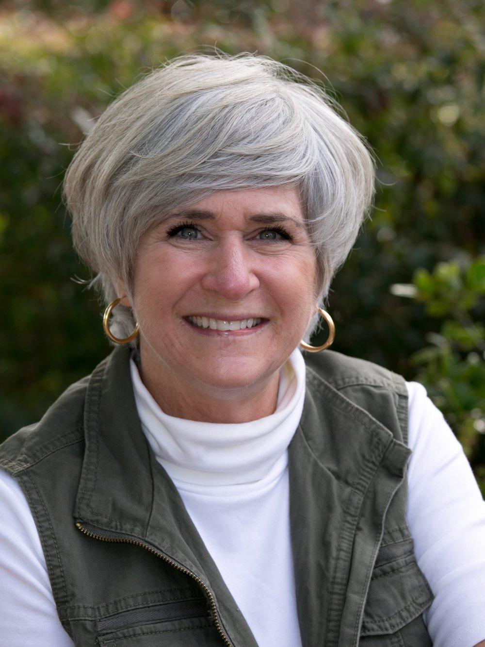 Lisa Rosen - Lead Teacher MWFAA BusinessJoined 2003