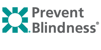 prevent blindness.png