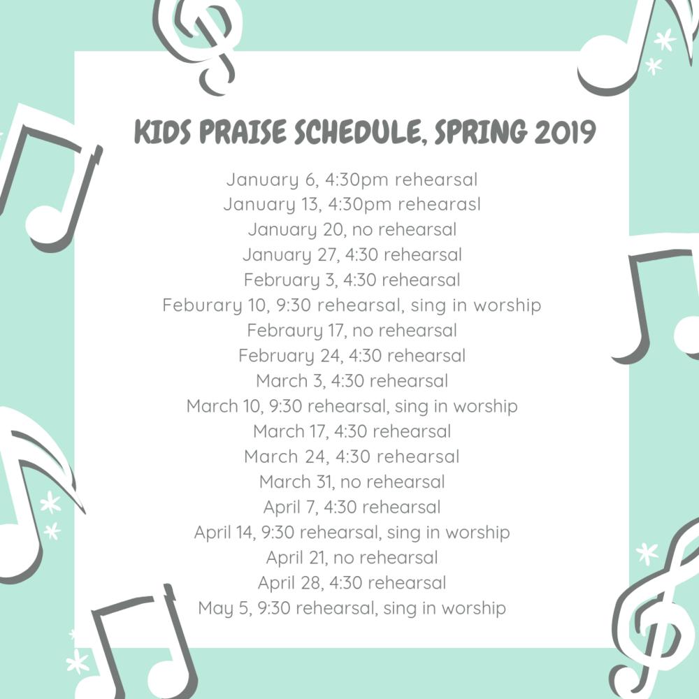 Kids Praise Square Post.png
