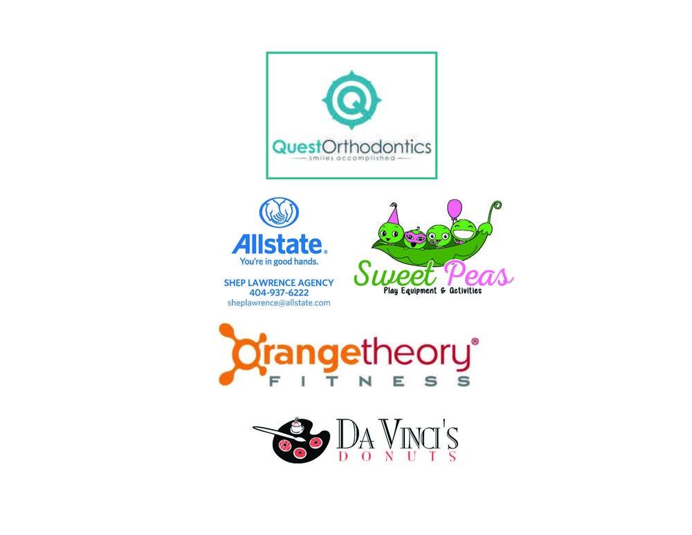 Sponsor Logo - Revision 1.jpg