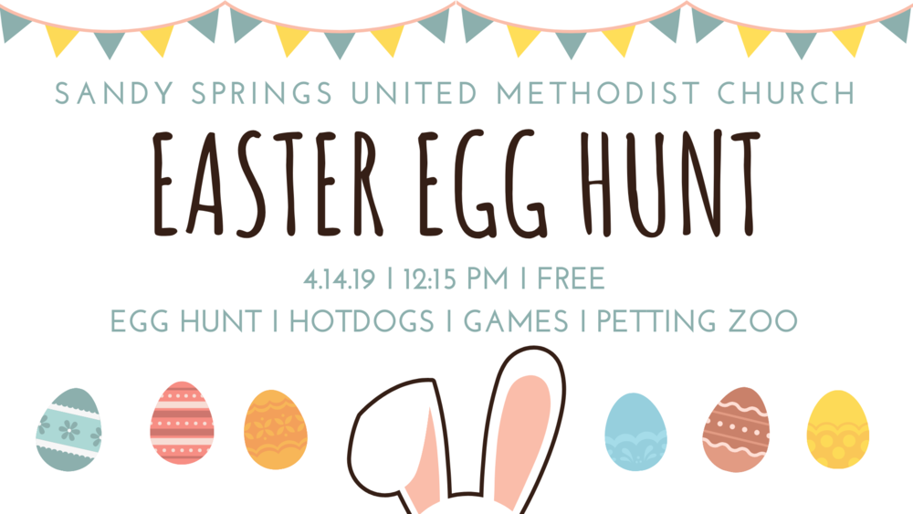 19 Egg Hunt FB EVENT.png