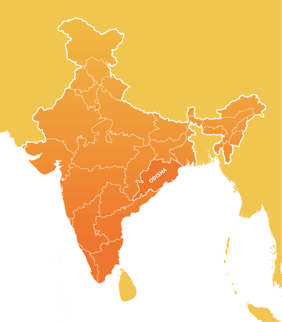 map-india.png