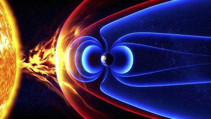 why-does-the-earth-have-a-magnetic-field_02945cdd-6f8d-4c74-8615-a426b9e966a8
