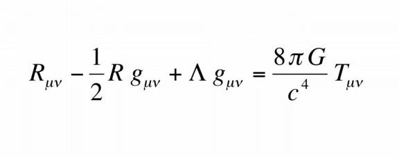 relativity-and-gravity-3