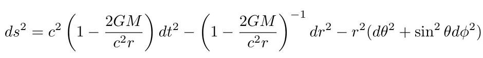 relativity-and-gravity-4