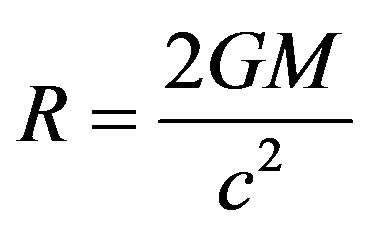 relativity-and-gravity-5