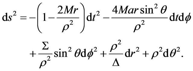 relativity-and-gravity-6
