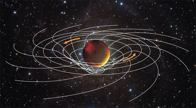 relativity-and-gravity-7