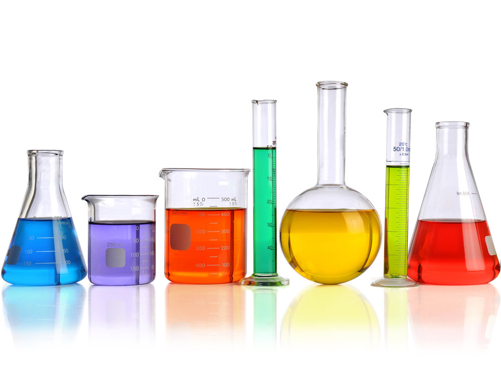 chemistry-peels.jpg