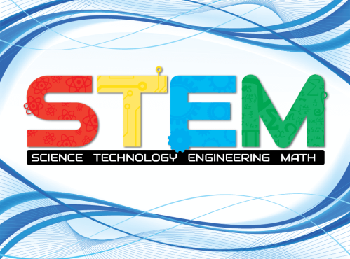 stem-background-01-499x370.png