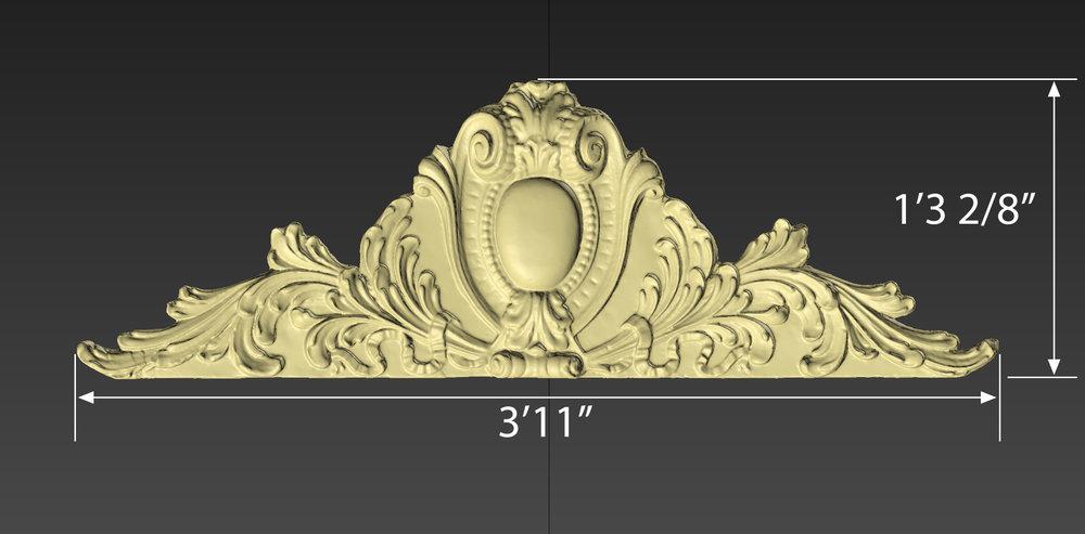 Medallion_01_Dimensions_Top.jpg