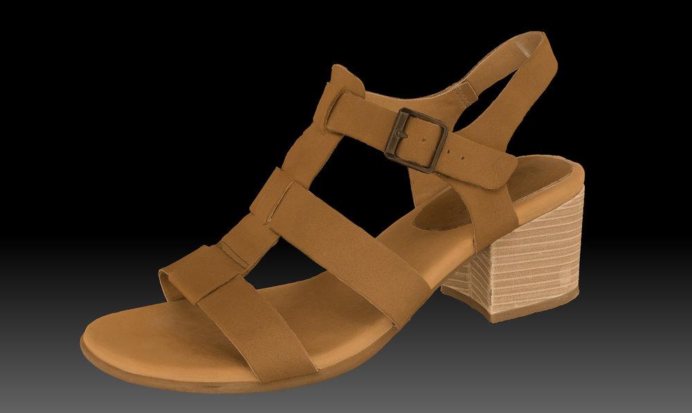 Shoe16_04.jpg