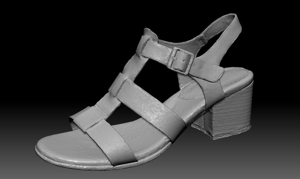 Shoe16_05.jpg