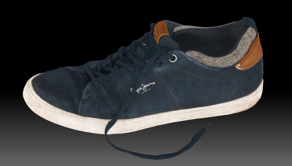 Shoe_05_Blue_04.jpg