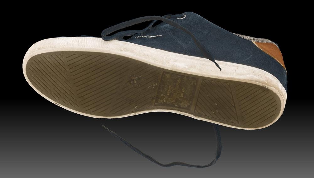 Shoe_05_Blue_06.jpg
