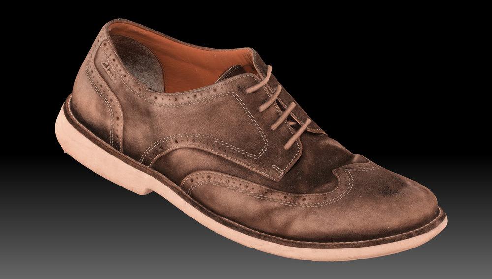 Shoe_03_Brown_05.jpg