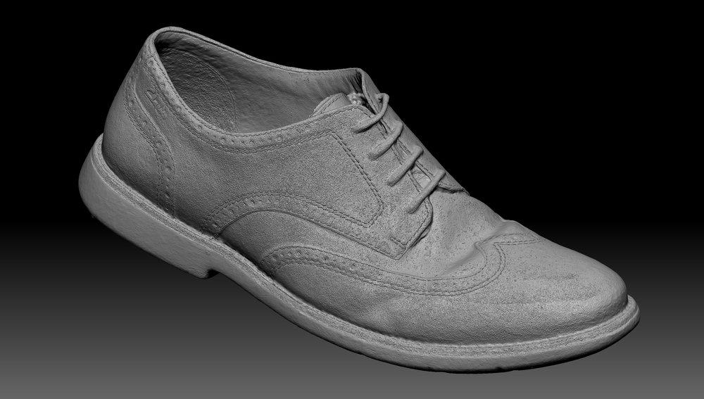 Shoe_03_Brown_06.jpg