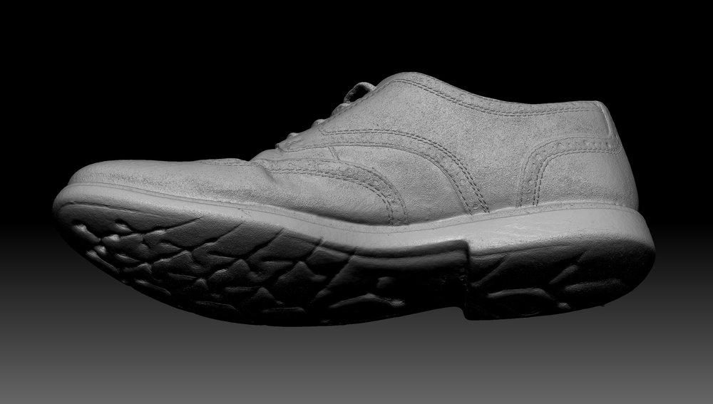 Shoe_03_Brown_04.jpg