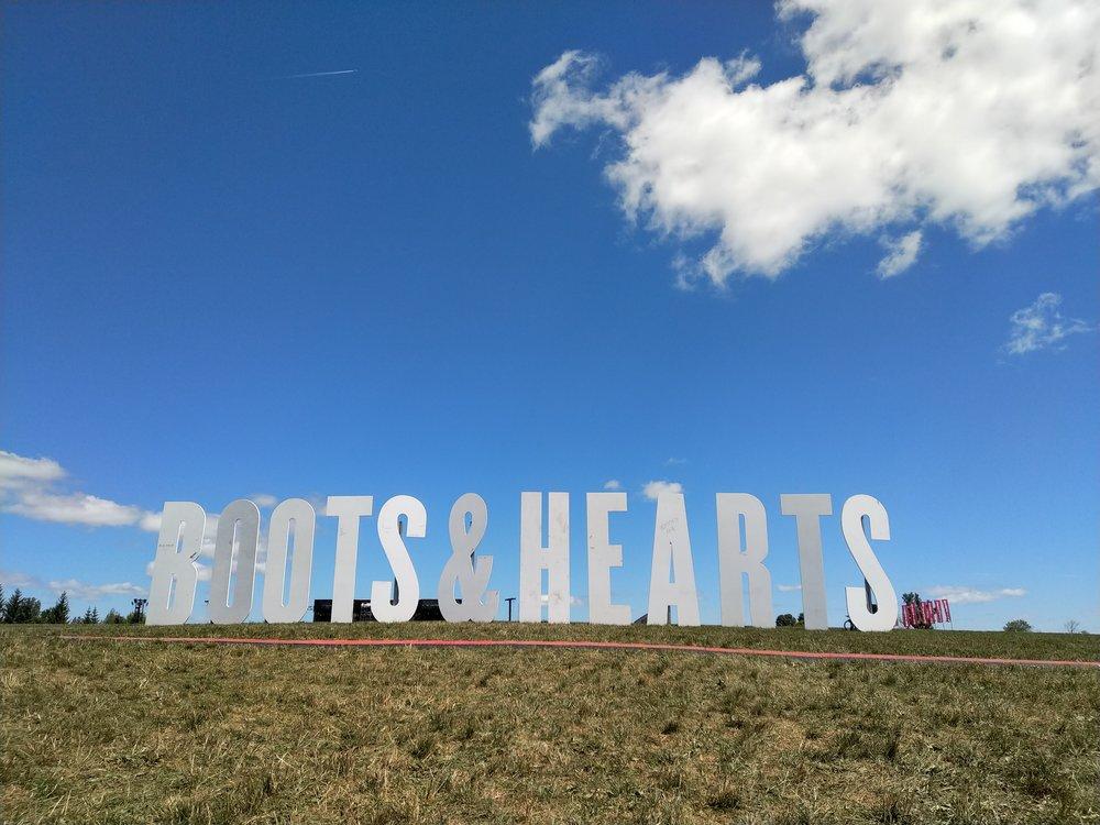 HOT_Boots_Hearts_126.jpg