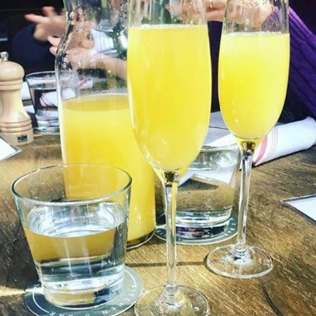 Bubbly + Brunch is the best way to start the weekend! 🥂 Who agrees with us? . . . #sharelouisville #sharelou #louisville #louisvilleky #louisvillelove #do502 #kentucky #howwelou #igerslouisville #everythinglouisville #louisvillelove #502 #mylouisville #downtownlouisville #outnlou #eatlovelouisville #louisvillenoms #eatlouisville #tastelouisville #viewoflou #eatlou #explorekentucky #eatlovelou #louisvillenoms #tastylou #louisvillefood #yelplou #yelplou #shoplocal #502foodie