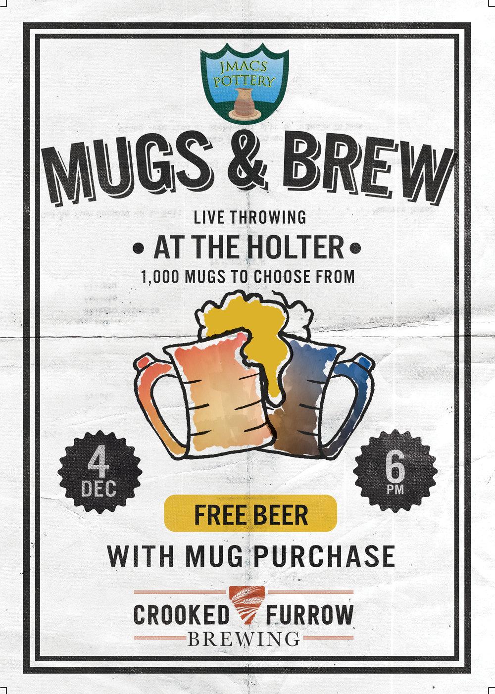 mugs-and-brew-web.jpg