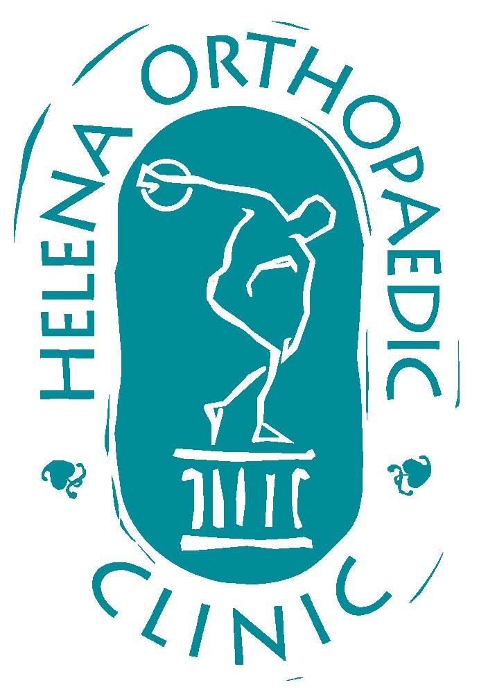 HelenaOrtho_logo.jpg