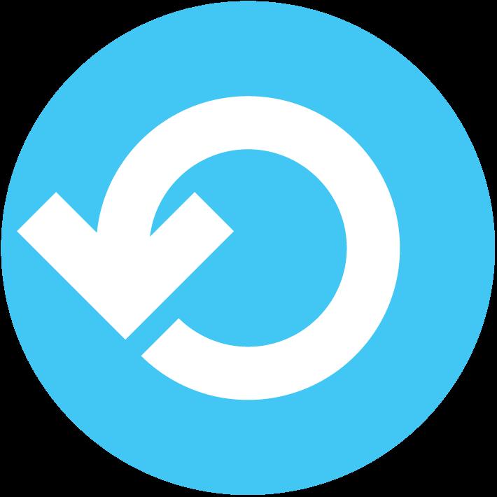 logo-vasectomy-3.png
