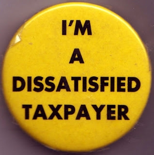 Button-Dissatisfied-Taxpayer-744221.jpg