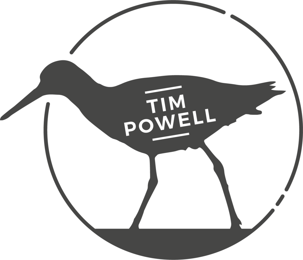 Tim Powell Design
