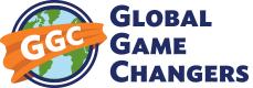 Website-Logo-Bigger.png