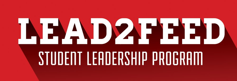L2F_logo.jpg