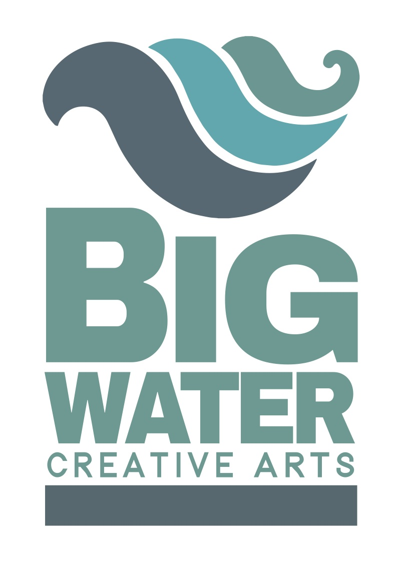 Big Water Creative Arts, Inc