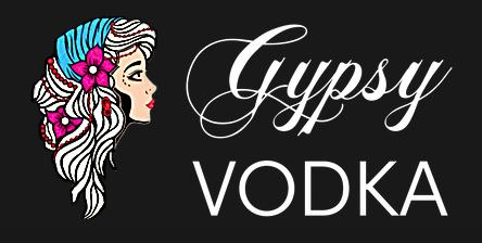 Gypsy Vodka.png