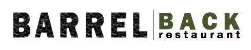 BarrelBackClear.png