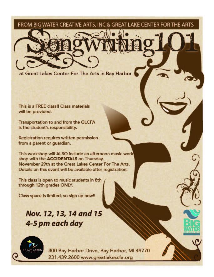 18-10-27-OB-Poster-GLC-Songwriter101-8.5x11.jpg