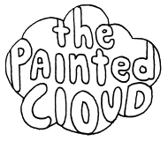 The Painted Cloud