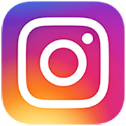 ig-logo-email.png