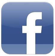 facebook-logo-cjr.png