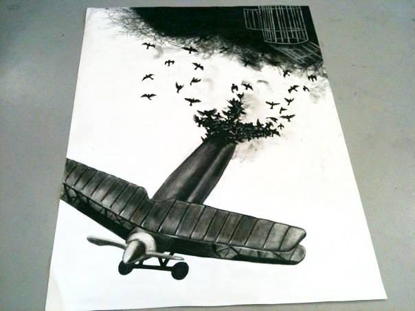 irma_airplane_thundermountain.jpg