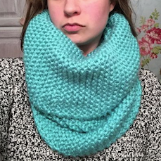 tpc_taylor_knit.png