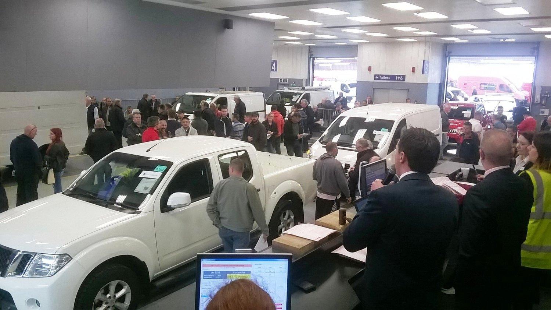 BUYING AT CAR AUCTIONS COPART, IAAI, MANHEIM — RORO USA LLC. - CAR ...