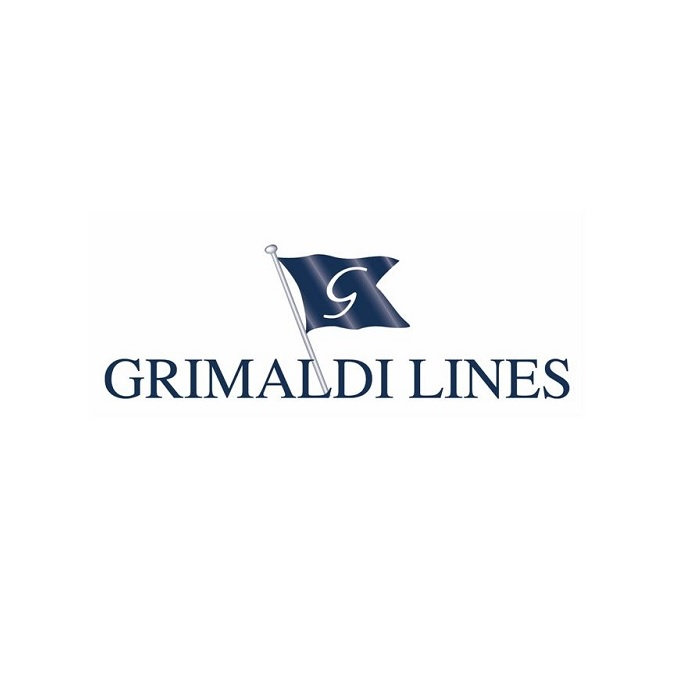 Grimaldi Group   The Grimaldi Group comprises seven main shipping companies, including Atlantic Container Line (ACL), Malta Motorways of the Sea (MMS), Minoan Lines and Finnlines. With a fleet of about 100 vessels, the Group provides maritime transport services for rolling cargo and containers between North Europe, the Mediterranean, the Baltic Sea, West Africa, North and South America. It also offers passenger services within the Mediterranean and Baltic Sea.